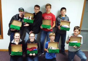 youth-group-operation-christmas-child